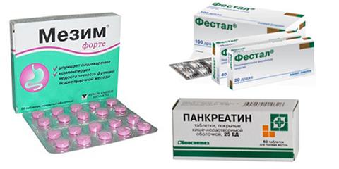 mezim-festal-pankreatin