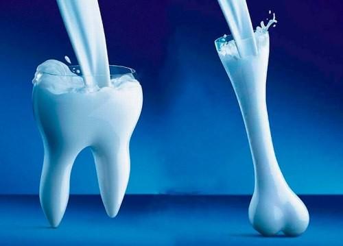 polza-moloka-dlya-zubov-i-kostey