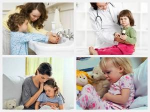 profilaktika-glistov-u-detej