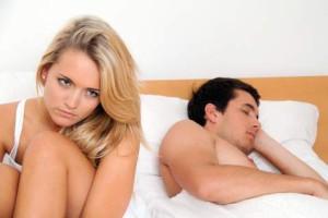sarclinic-seksualnye-rasstrojstva-u-muzhchin-narusheniya-erektsii-erektilnaya-disfunktsiya-impotentsiya