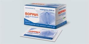 vormil-universalnyiy-protivogelmintnyiy-preparat